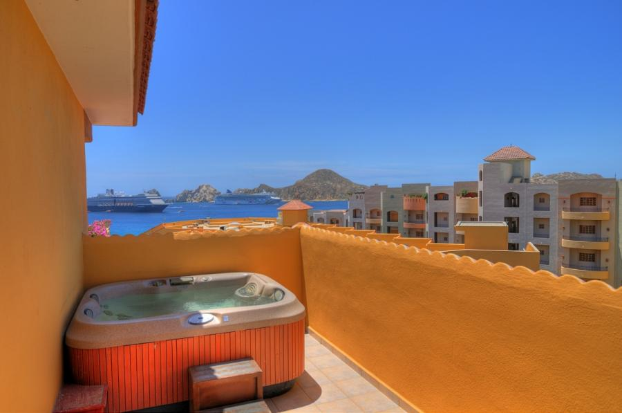 villa del palmar all inclusive beach resort and spa villa 2826 cabo san lucas condo rental. Black Bedroom Furniture Sets. Home Design Ideas