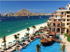 Villa del Arco Los Cabos Beach Resort